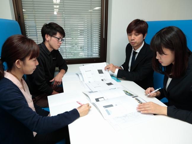 (大阪)機械設計職・国内シェア上位・圧倒的なシェア/東証2部上場/生理用品製造機メーカー