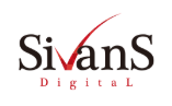 SivanS DigitaL株式会社
